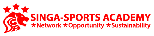 Singa-sports Academy